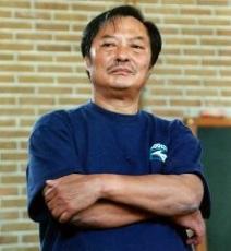 Ving Tsun Kung Fu Gütersloh Wong Shun Leung