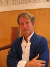 Ving Tsun Kung Fu Gütersloh Philipp Bayer